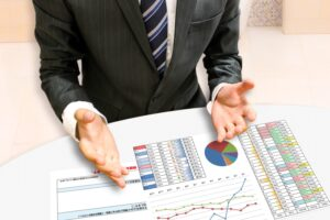 Read more about the article 「小規模事業者持続化補助金」とはどういう補助金なのか?~小規模事業者持続化補助金でできること~