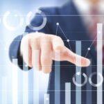 事業再構築補助金では、どのような事業計画をたてる必要があるのか