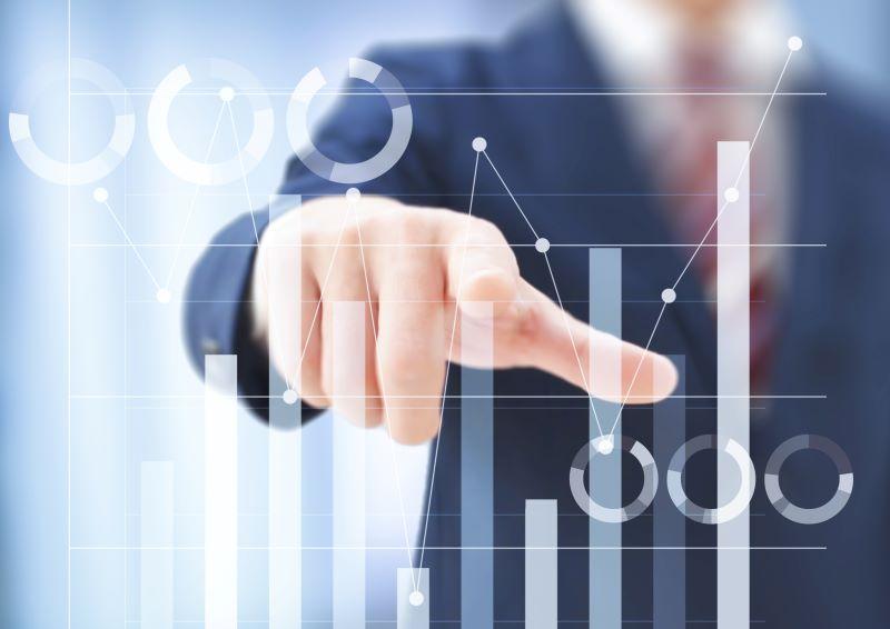 Read more about the article 事業再構築補助金では、どのような事業計画をたてる必要があるのか