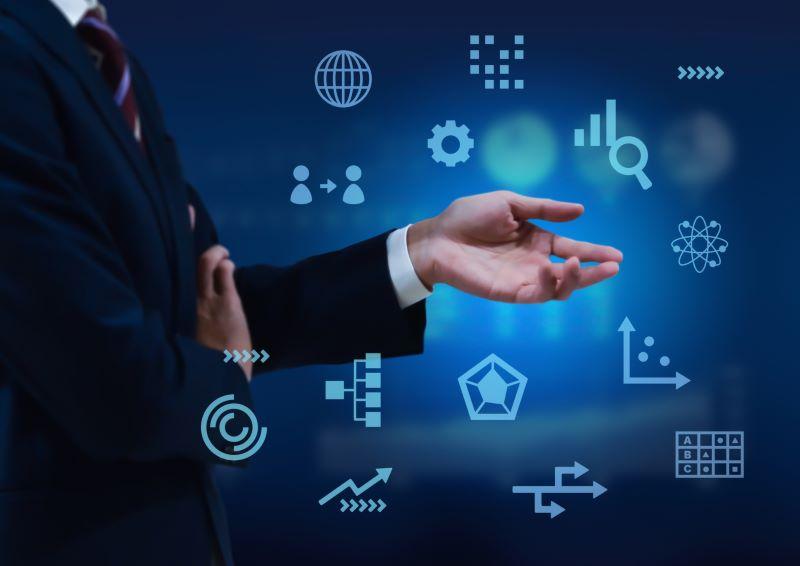 Read more about the article 「事業再構築補助金」とはどういう補助金なのか?詳しく説明いたします。