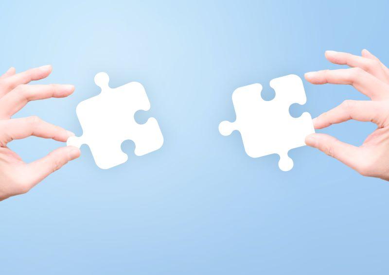 Read more about the article 事業再構築補助金|「事業再構築」とはどのような内容を指すのか、具体例をあげて解説します。