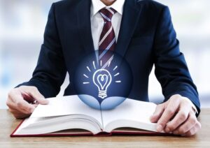 Read more about the article 小規模事業者持続化補助金はどのように活用すればよいのか?具体例をあげて解説していきます。