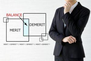 Read more about the article 三大補助金と事業再構築補助金の違いとは。それぞれの補助金の特徴を比較してみよう